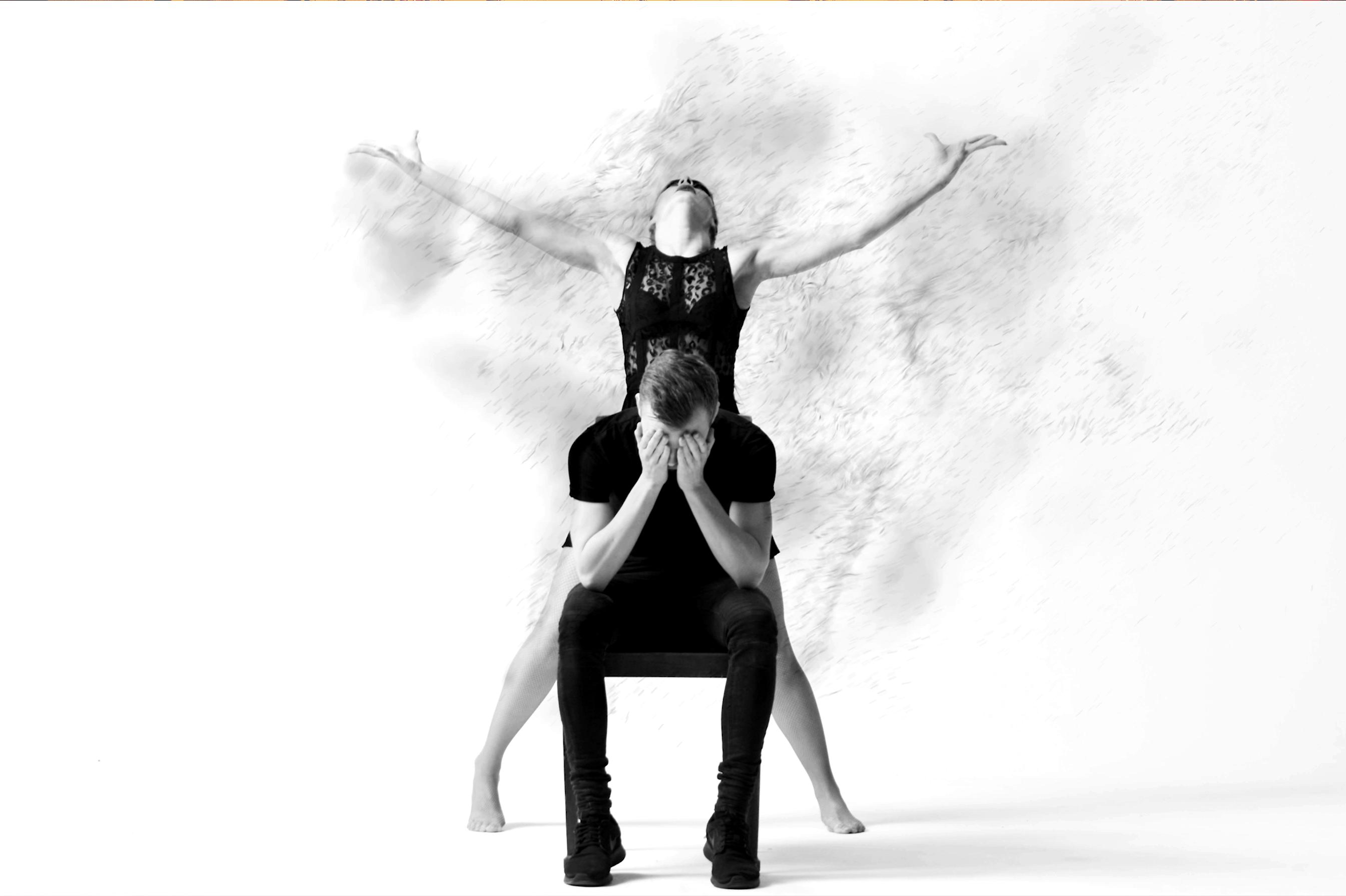 Atmozfears & Adrenalize 'Feel Gøød'