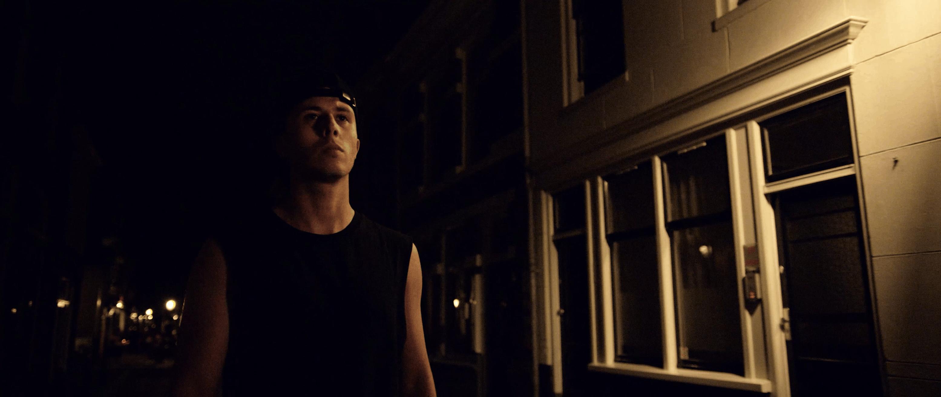 D-Sturb The Next Level Trailer