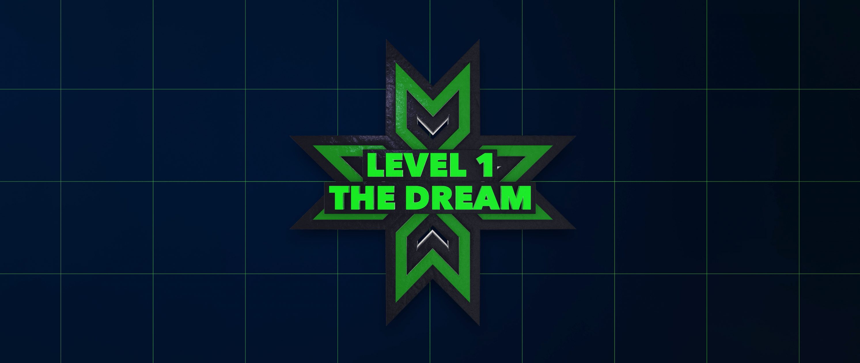 D-Sturb The Next Level Replay Level 01