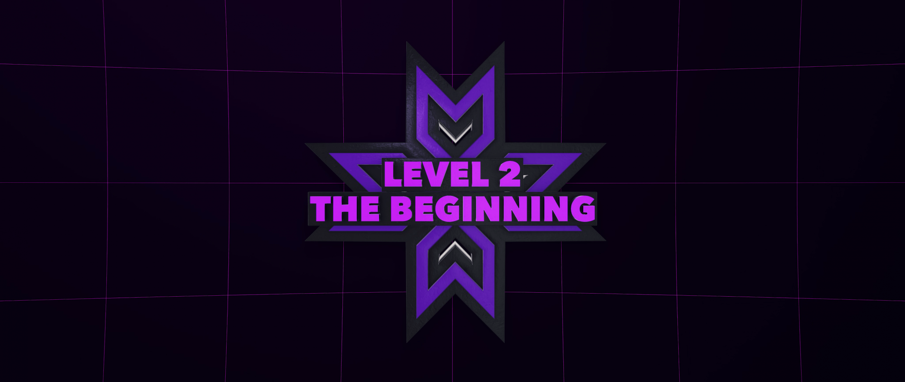 D-Sturb The Next Level Replay Level 02